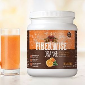 Fiberwise